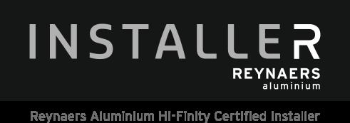 installer-reynaers-logo